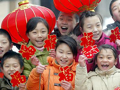 Photo courtesy Top China Travel