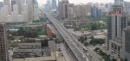 beijing megacity