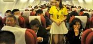 flight-attendant-brazil-world-cup-jersey2