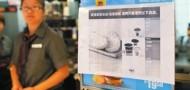 beijing mcdonalds menu retracted food safety scandal husi foods