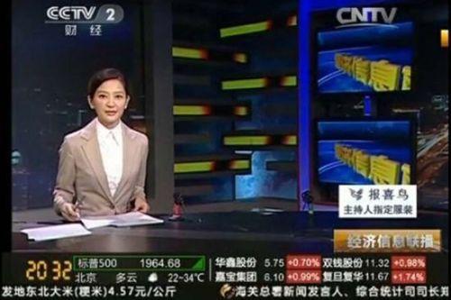 cctv show rui chenggang
