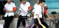 jinan restaurant health check closed shandong national hygiene regulation