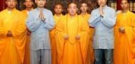 li yang buddhism