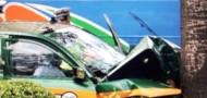 bj taxi crash fatalities