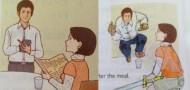 japanese schoolchildren ingenuity