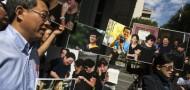 ji xinran trial murder usc exchange student china