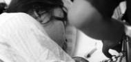 shenzhen pregnant mother balcony killer