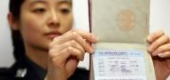 01-chinese-visa