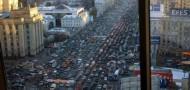 beijing traffic jam gridlock