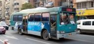 hangzhou public bus