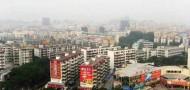 longhua shenzhen