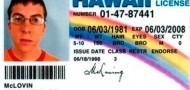 mclovin fake id