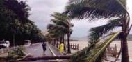 typhoon kamaegi
