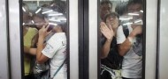 beijing subway 02