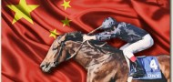 china-horse-racing-coolmore