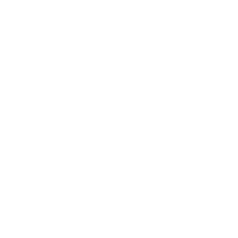 logo white color