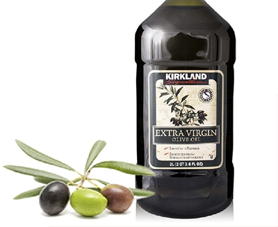 costco top five extra virgin olive oil