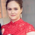 Sara Jaaksola