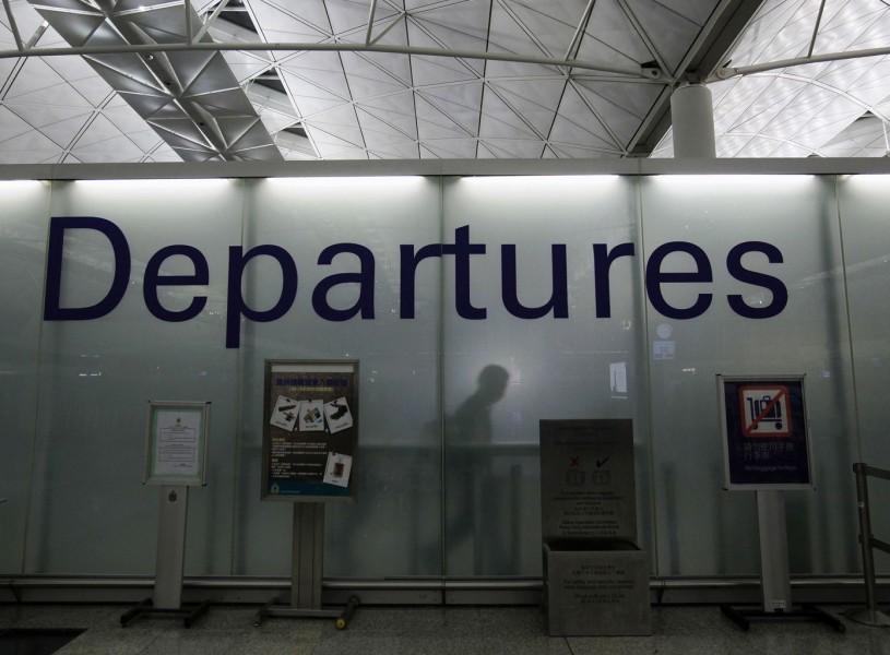 hk airport 01