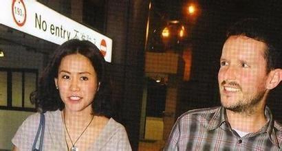 regret marrying laowai husband interracial relationship cross cultural